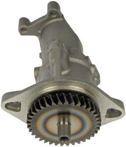 Vacuum Pump Dorman 904-810