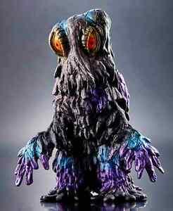 Hedorah Retro Color ver. BANDAI Movie Monster Series Godzilla Store Limited ver.