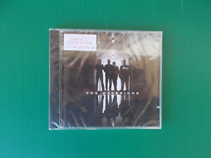 CD THE MAVERICKS SAME 2003 SIGILLATO