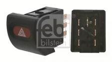 Interruptor de Luces de Emergencia Febi BILSTEIN 01565