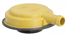 Engine Crankcase Breather Cap-Oil Breather Cap Stant 10084
