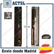 INVERTER Inspiron 4000 4100 4150 Latitude C600 C610 C640