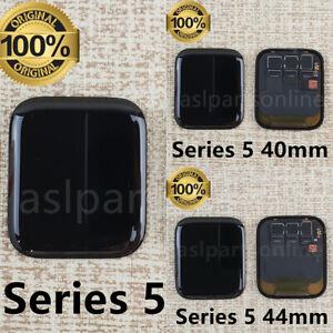 ✅Original Apple Watch iWatch Series 5 40mm 44mm LCD Screen Replacement