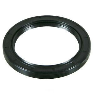 Auto Trans Frt Pump Seal  National Oil Seals  710939