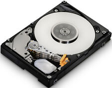 Western Digital Hard Drive 2000GB  2TB SATA   INTERNAL  3.5""