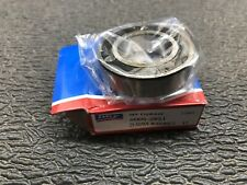 New 6005-2RS1 SKF Deep Groove Ball Bearings 25x47x12 mm Old Stock
