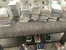 Mixed Sports Cards Lots!$!$