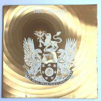 BBC 1922 -1972 50 Years of Broadcasting 1972 Vinyl LP Comp BBC50 VG+/VG+