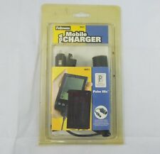 Fellowes PDA Mobile Charger for Palm IIIc (98051)