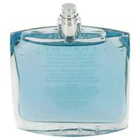 Azzaro Chrome EDT for Him 100mL Tester