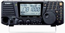 Alinco DX-R8E communications récepteur