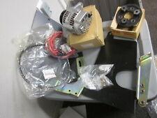 NOS Kawasaki Alternator Kit 1993-2000 KAF620 Mule 99995-1289