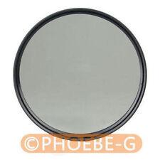 Green.L 40.5mm Circular Polarizing C-PL CPL PL-CIR