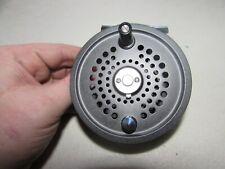 stunning unused  orvis battenkill disc 10/11 salmon fly fishing reel