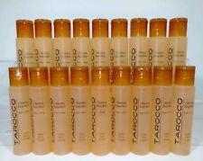 18 Baronessa Cali Tarocco Sicilian Blood Orange Body Wash 18ct 1oz Free Gift!