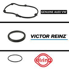Porche Audi TT 2003-2006 Engine Intake Manifold Gasket Elring 080990 Timing Components