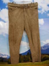 C&A Herren-Lederhosen & Trachtenhosen