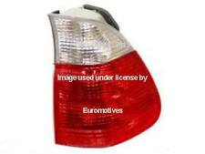 BMW e53 (03-06) Taillight Fender White Turn Sig (R) OEM