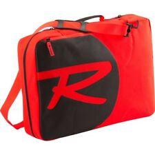 a1efd32cabce Rossignol Hero Dual Ski or Snowboard Boot Bag 20l Red black