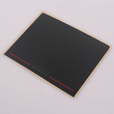 New Touchpad Sticker for Lenovo Thinkpad T440 T440P T440S W540 T540P T450 T450S
