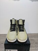 Air Jordan 4Lab1 Size 13 Great Condition Nike 1