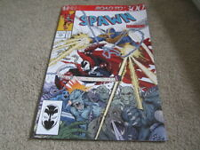 Spawn comics You Choose Image up to $9 flat rate shipping