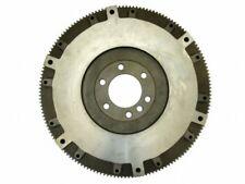 Clutch Flywheel-Premium AMS Automotive 167515