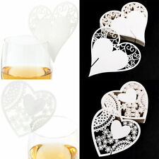 Articles d'arts de la table ivoire pour le mariage