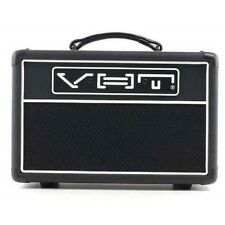 VHT Special 6 Class-A 6-Watt All-Tube Guitar Amplifier Amp Head
