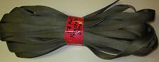 HEavy DUty Nylon STRAPS 1 INCH wide X 58 FEET long
