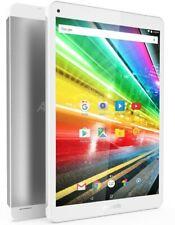 Blanc: Tablette Archos 97C Platinum 16 Go 9.7
