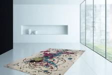 Tapis multicolores modernes pour la maison, 80 cm x 150 cm