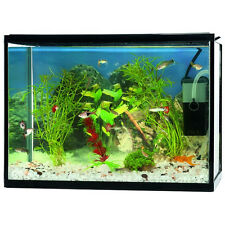 aquariums ebay. Black Bedroom Furniture Sets. Home Design Ideas