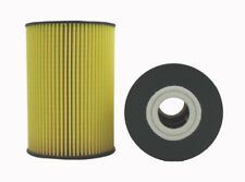 Engine Oil Filter Pentius PCB11007