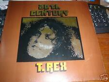 T.REX 2OTH CENTURY LP RECORD GERMAN ARIOLA GLAM ROCK