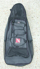 Scuba diving KIT BAG for MASK SNORKEL FIN BRAND NEW Beaver dive GEAR boat beach