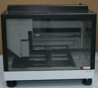 CORBETT ROBOTICS CAS1200 AUTOMATED ROBOTIC PCR PREPARATION LIQUID HANDLER