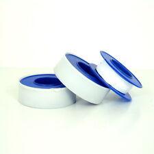 "Pipe Thread Seal Tape 4 Mil (1/2"" x 520"" -500 Rolls)"