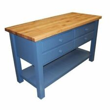 Kitchen Islands Kitchen Carts For Sale EBay - Cheap kitchen islands for sale