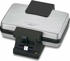 Cuisinart Wm-Pz10 Pizzelle Press Perp (wmpz10)