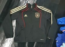 Maillot jersey maglia camiseta trikot shirt allemagne germany deutschland 10 a