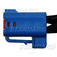 Parking Aid Module Connector-Seat Heater Switch Connector Standard S-2090