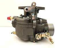 New John Deere Cast Iron 3010 3020 Tractor Carburetor AR45161 AR26432 AR46798