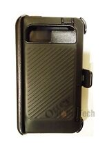 Authentic Otterbox Defender Series Case Cover Only for HTC Vivid & Raider 4G