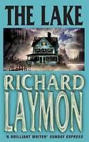 The Lake by Richard Laymon (Paperback, 2004)
