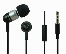 Awei Q8i Super Bass Headphone Stereo Headset Earphone For iPhone Samsung XiaoMi