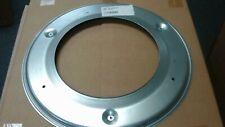 Haier Dryer Heater Base WD-2500-07