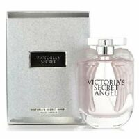 Victoria's Secret ANGEL Silver  Eau de Perfume Spray Her 1.7 oz Women New Sealed