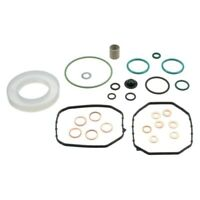 For Volkswagen Jetta 1997-2004 Bosch Diesel Fuel Injector Pump Seal Kit