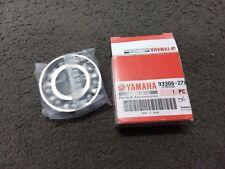 Yamaha bearing 93306-27803 transmission Raptor YFZ450R YFM700R